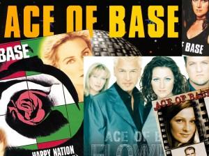 ace of base 2